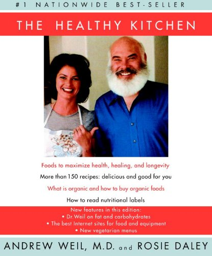the-healthy-kitchen
