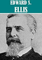 The Essential Edward S. Ellis Collection (24…