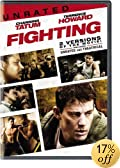 Fighting: Channing Tatum, Terrence Howard, Luis Guzmán, Zulay Henao, Michael Rivera, Flaco Navaja, Peter Anthony Tambakis, Anthony DeSando, Roger Guenveur Smith, Brian J. White, Ivan Martin, Da