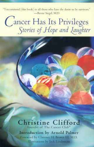 cancer-has-its-privileges-stories-of-hope-and-laughter