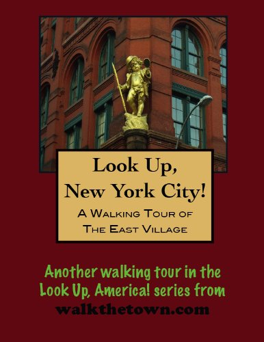 a-walking-tour-of-new-york-city-east-village