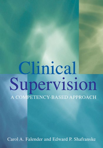 clinical-supervision-a-competency-based-approach