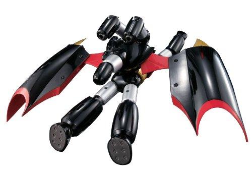 超合金魂 GX-49 真マジンガーZ