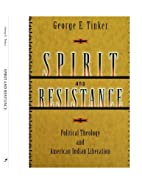 Spirit and Resistance: Political Theology…