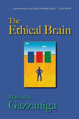 the-ethical-brain