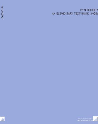 psychology-an-elementary-text-book-1908