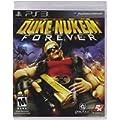 Duke Nukem Forever: Balls of Steel Edition