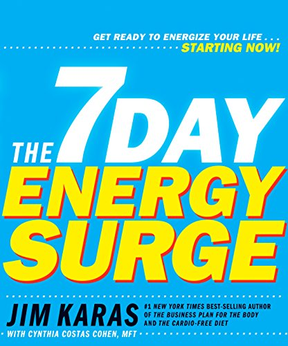 the-7-day-energy-surge