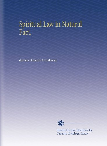 spiritual-law-in-natural-fact