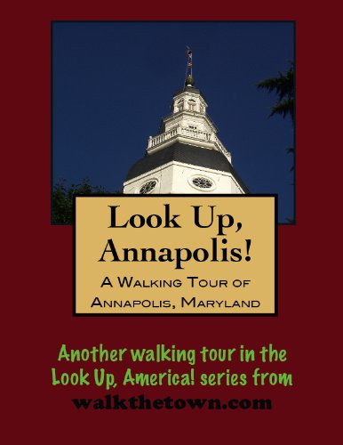 a-walking-tour-of-annapolis-maryland-look-up-america