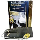 Save on Slendertone Unisex Abs