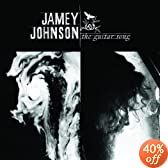 The Guitar Song: Jamey Johnson