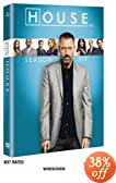 House, M.D.: Season Six: Hugh Laurie, Lisa Edelstein
