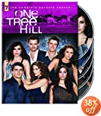 One Tree Hill: The Complete Seventh Season: James Lafferty, Bethany Joy Galeotti, Sophia Bush, Paul Johansson, Lee Norris, Jackson Brundage, Lisa Goldstein, Austin Nichols, Vaughn Wilson