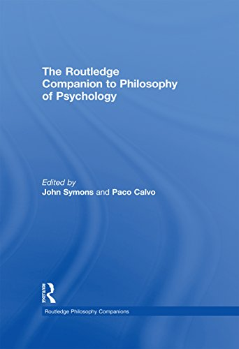 the-routledge-companion-to-philosophy-of-psychology-routledge-philosophy-companions