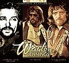 Waylon Jennings - 3 CD Budget Sets by Waylon…