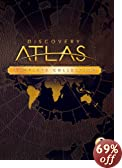 Discovery Atlas: Complete Collection