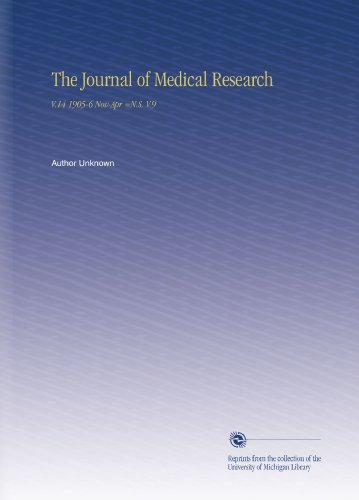 the-journal-of-medical-research-v14-1905-6-nov-apr-ns-v9