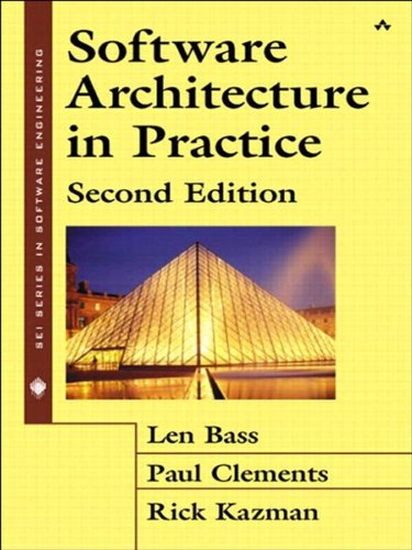 software-architecture-in-practice