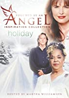 Touched By An Angel: Inspiration Collection…