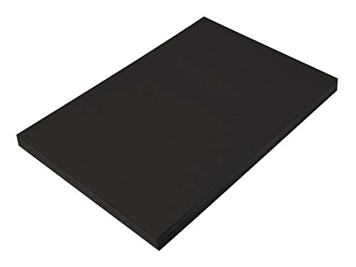 pacon-sunworks-construction-paper-12-inches-by-18-inches-100-count-black-6308