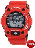 Casio G-Shock Herren-Armbanduhr Digital Quarz G-7900A-4ER