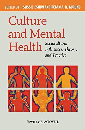 culture-and-mental-health-sociocultural-influences-theory-and-practice
