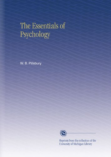 the-essentials-of-psychology