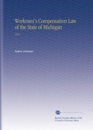 workmens-compensation-law-of-the-state-of-michigan-1915