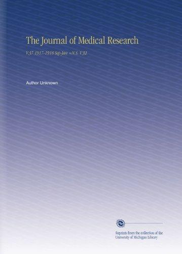 the-journal-of-medical-research-v37-1917-1918-sep-jan-ns-v32