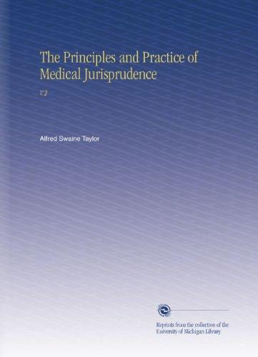 the-principles-and-practice-of-medical-jurisprudence-v2