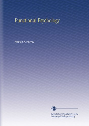 functional-psychology