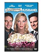 The Accidental Husband by Griffin Dunne