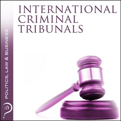 international-criminal-tribunals-politics-law-business