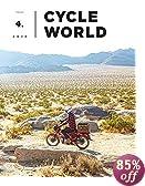 Cycle World (1-year auto-renewal)