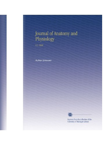 journal-of-anatomy-and-physiology-v2-1868