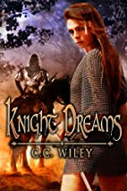 Knight Dreams (Knights of the Swan, Book 1)…