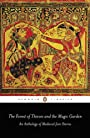 The Forest of Thieves and the Magic Garden: An Anthology of Medieval Jain Stories (Penguin Classics) - Phyllis Granoff