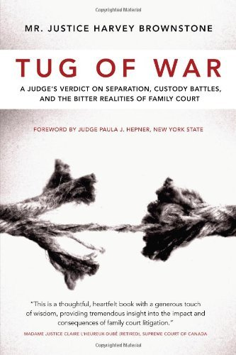 tug-of-war-a-judges-verdict-on-separation-custody-battles-and-the-bitter-realities-of-family-court