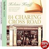 84 Charing Cross Road (Unabridged)