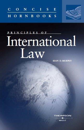 murphys-principles-of-international-law-concise-hornbook-series
