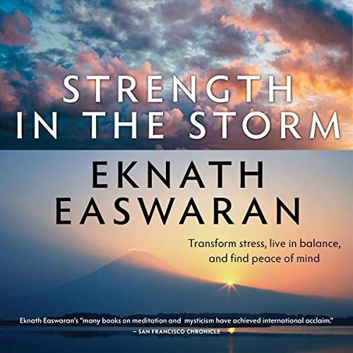 strength-in-the-storm
