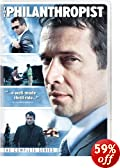 The Philanthropist: The Complete Series: James Purefoy, Jesse L. Martin