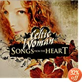 Songs From The Heart: Celtic Woman