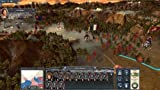 Napol�on Total War
