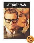 A Single Man: Colin Firth, Julianne Moore, Tom Ford