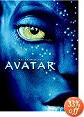 Avatar: Sam Worthington, Zoe Saldana, Sigourney Weaver, Michelle Rodriguez, James Cameron