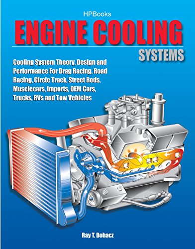 engine-cooling-systems-hp1425-cooling-system-theory-design-and-performance-for-drag-racingroad-racingcircle-track-street-rods-musclecars-imports-oem-cars-trucks-rvs-and-tow-vehicles