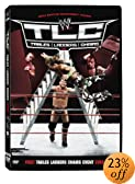WWE: TLC - Tables, Ladders & Chairs 2009