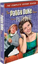The Patty Duke Show: The Complete Second…
